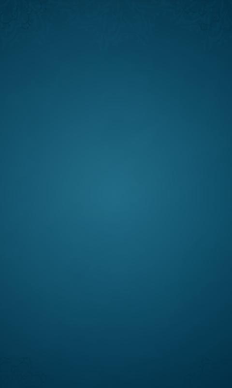yLOOp Best Wallpaper Apps For Iphone