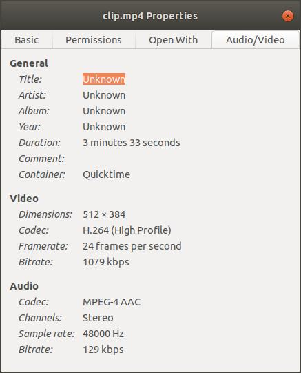 Ffmpeg H264 To Mp4 Framerate | Fachriframe co