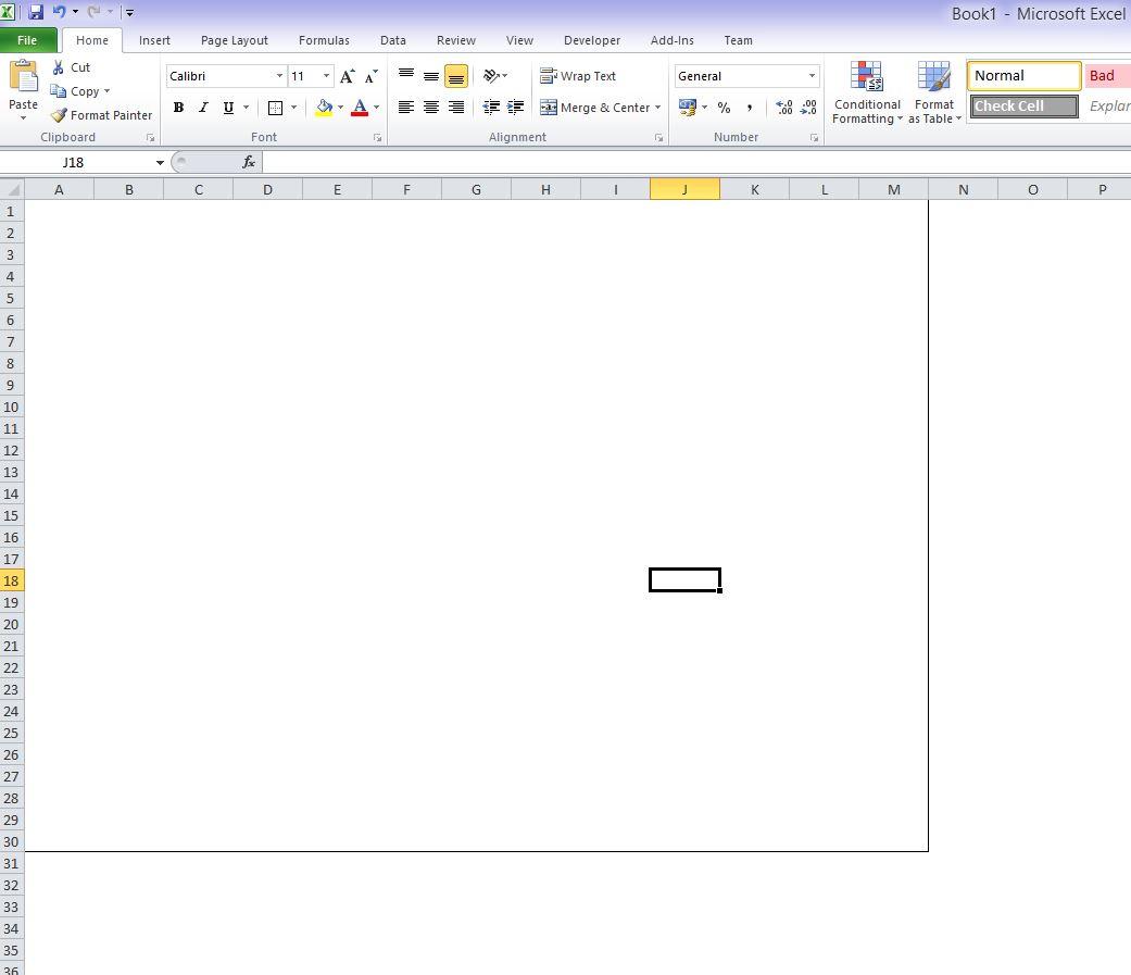 Worksheet Excel Msdn