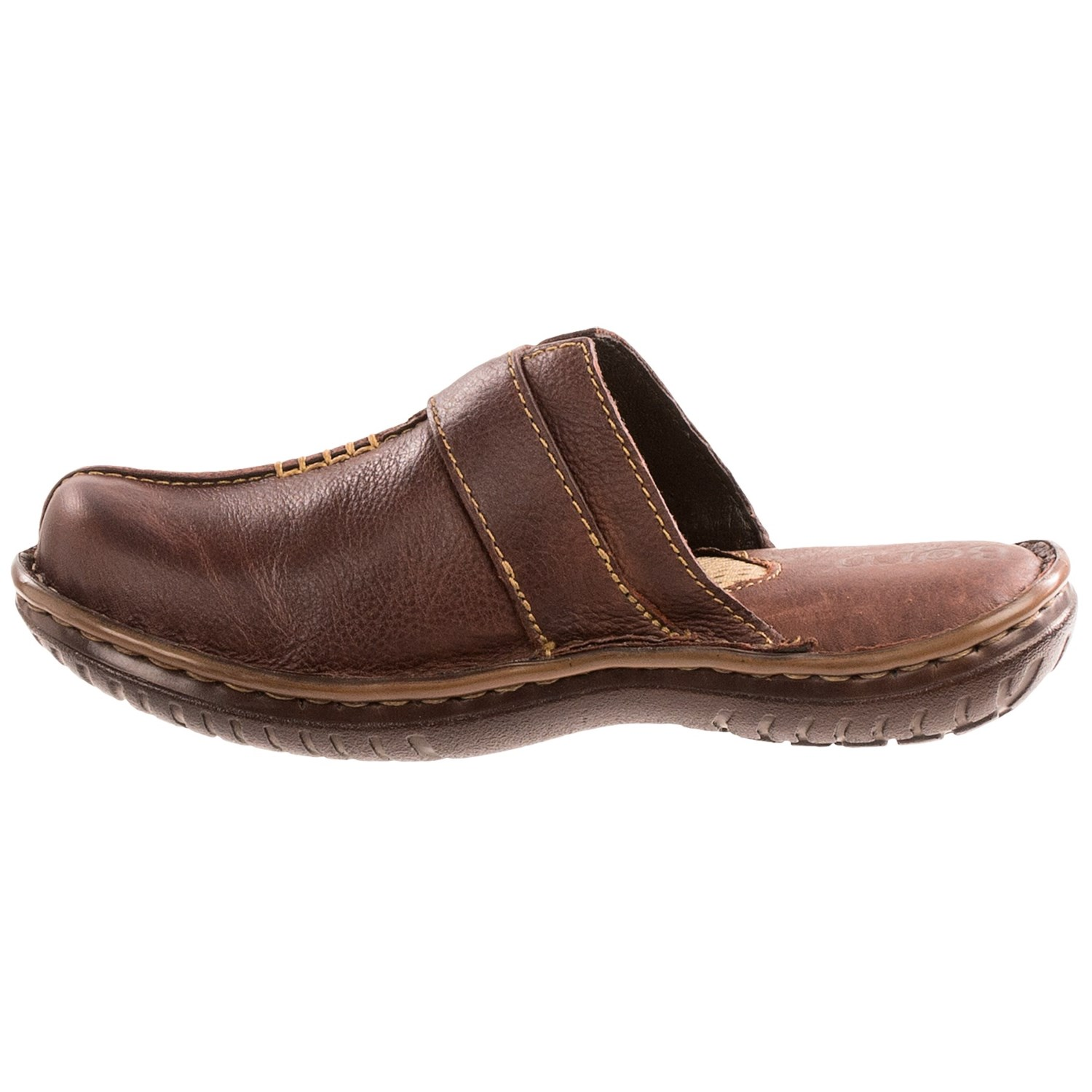 Dansko Clogs Outlet