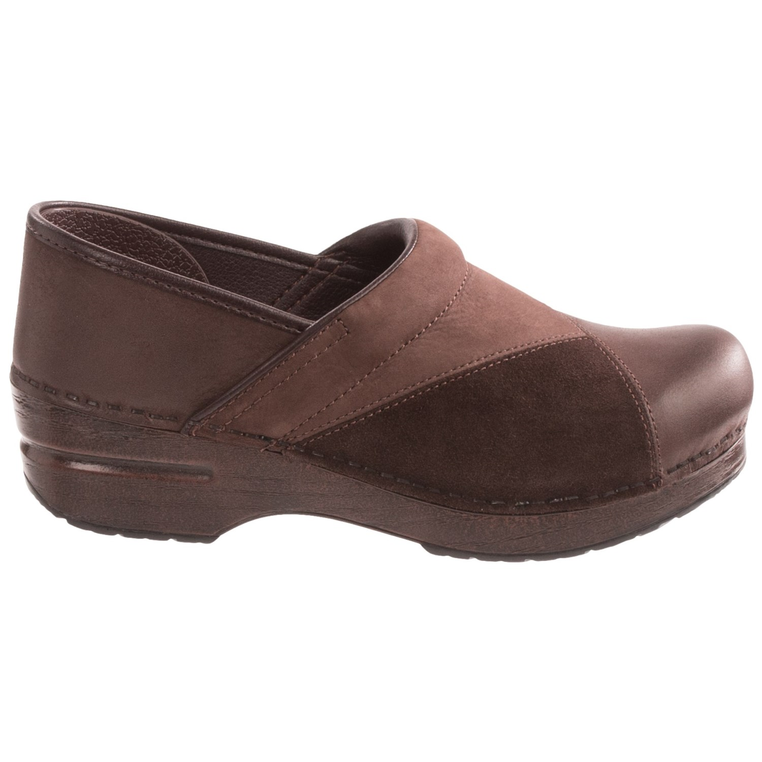 Keen Clogs Clearance