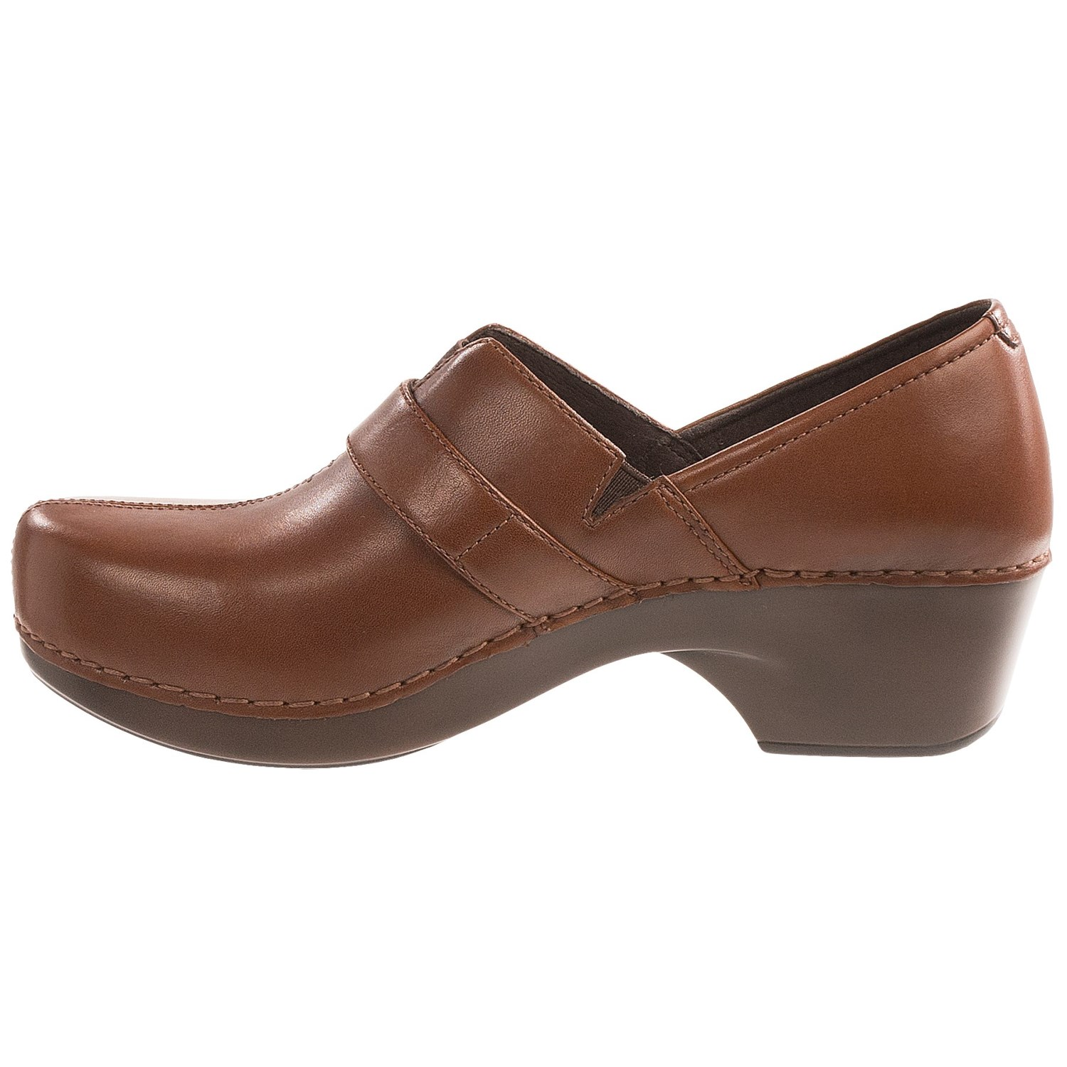 Dansko Shoes Where Buy