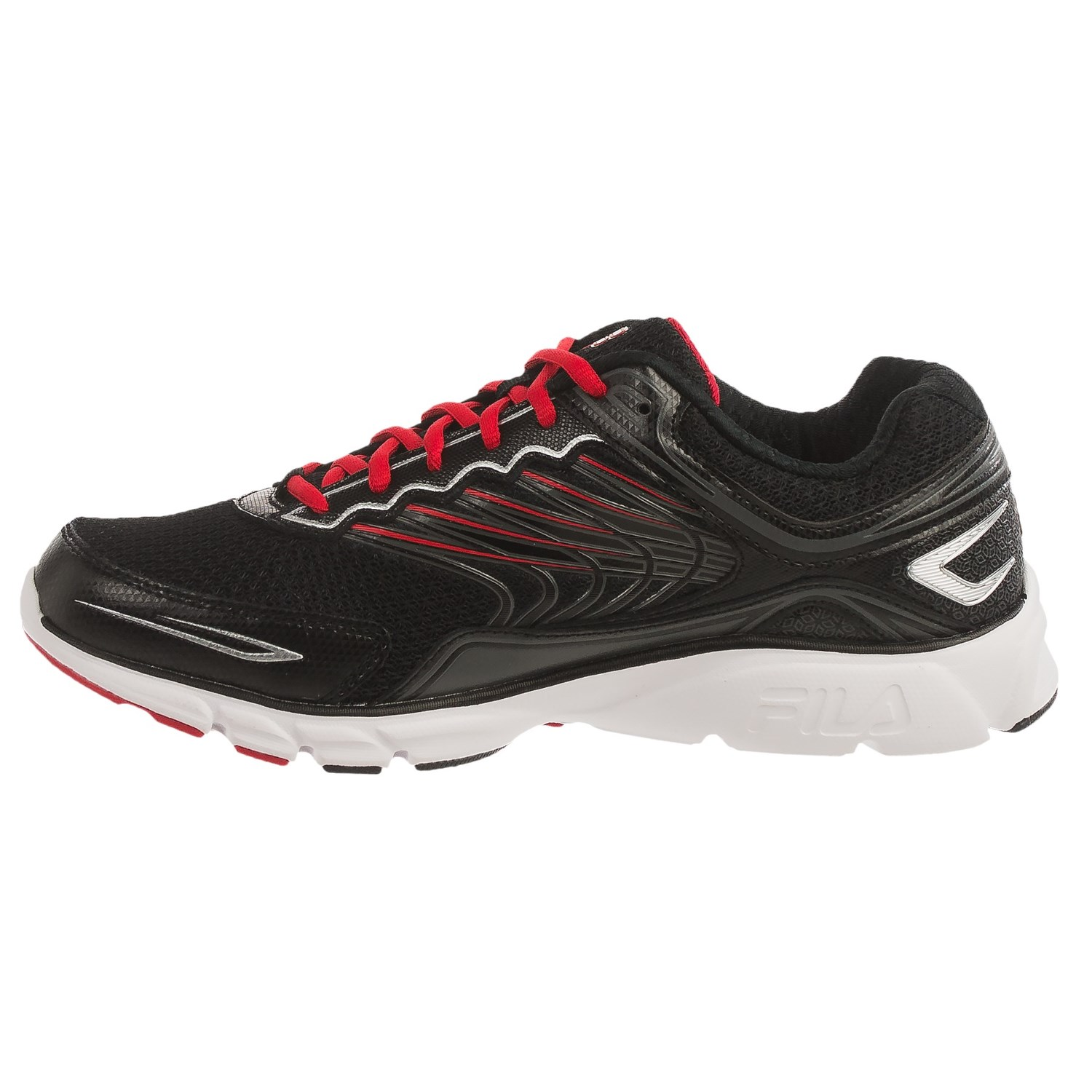 Fila Memory Maranello 4 Running Shoes For Men Save 60