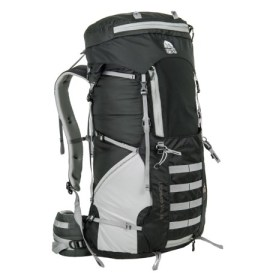 Granite Gear Leopard VC 46 Backpack - Internal Frame