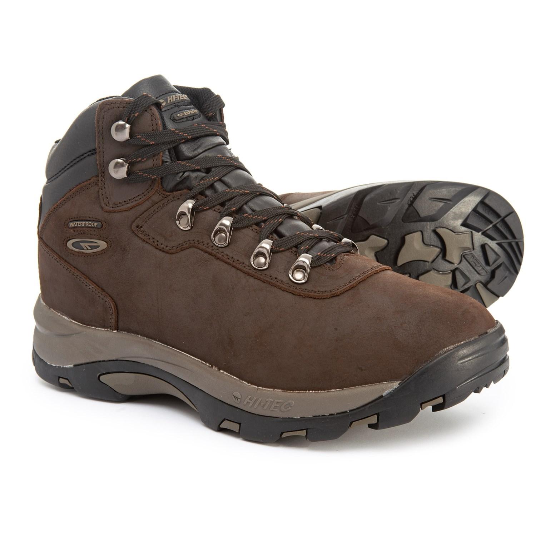 Keen Shoes Halifax