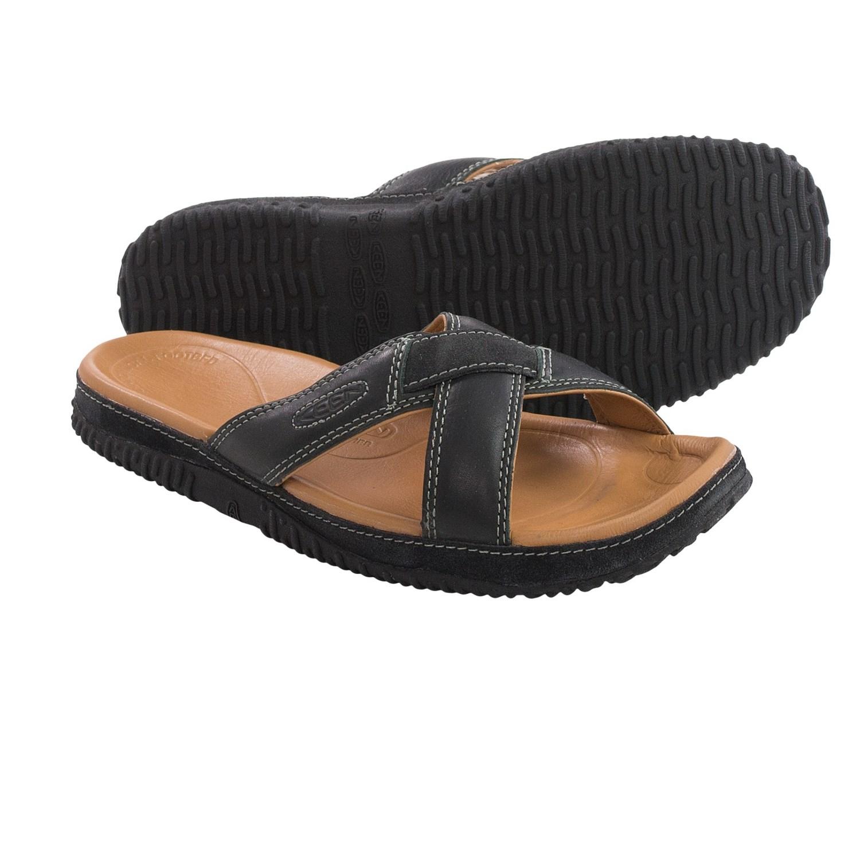 Keen Hybrid Sandals