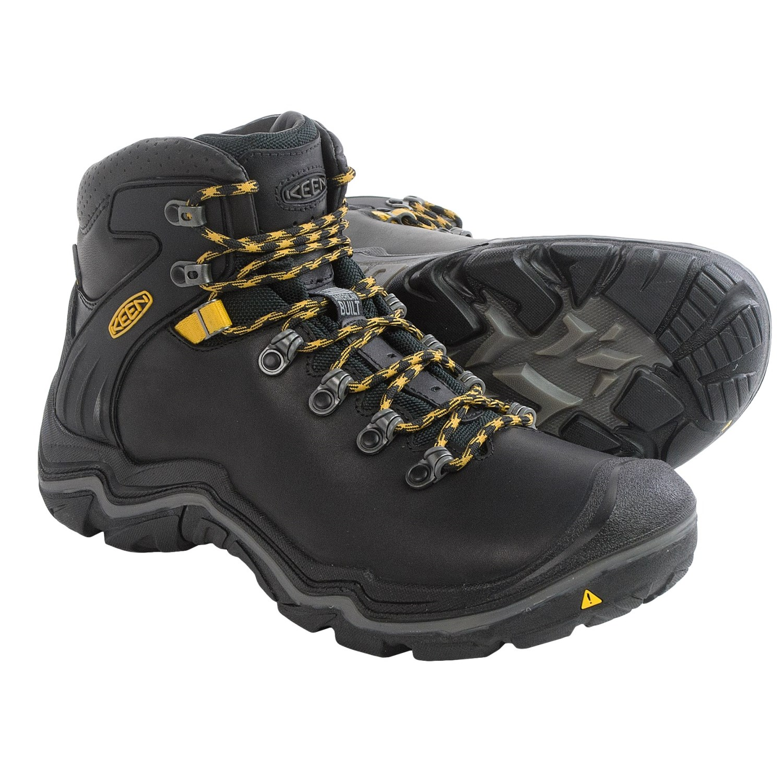 Keen Colorado Shoes