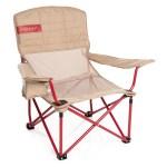 Kelty Mesh Lowdown Camp Chair