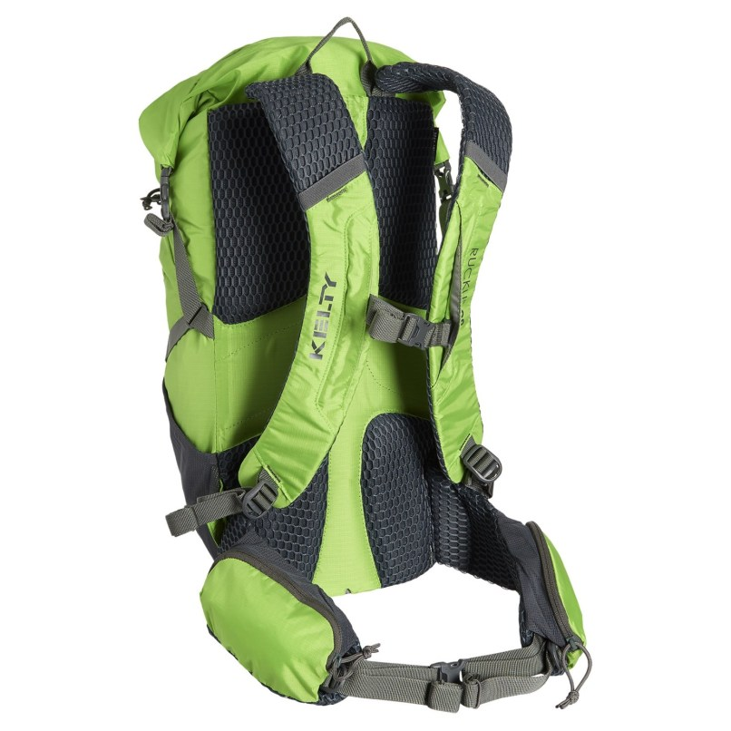 d1dd7115d72 Kelty Fc 1 0 Child Carrier Backpack Fenix Toulouse Handball