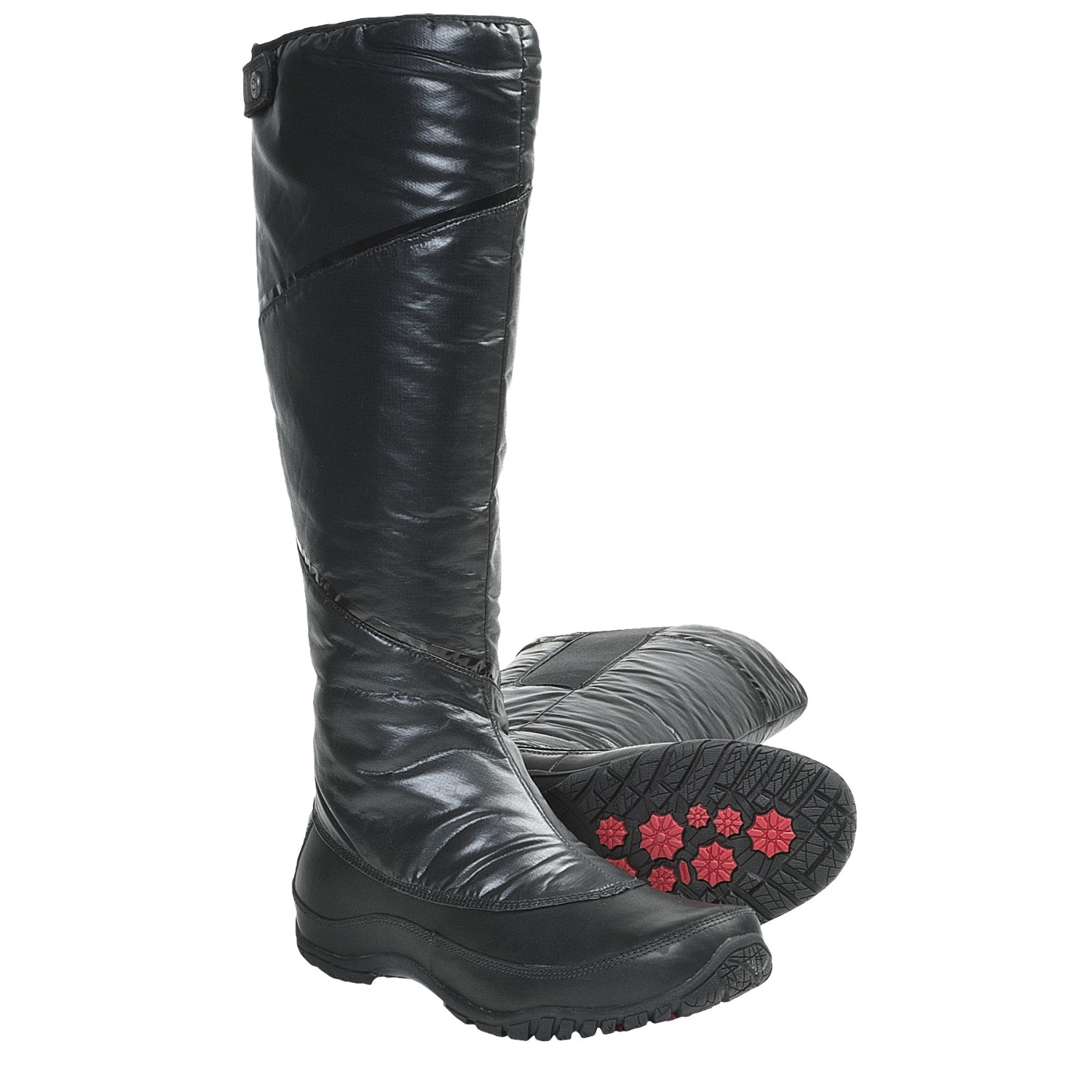 The North Face Winter Boots Clearance