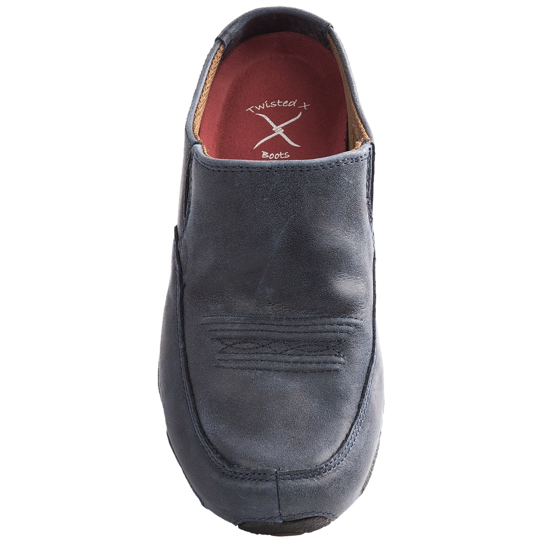 Keen Outdoor Shoes