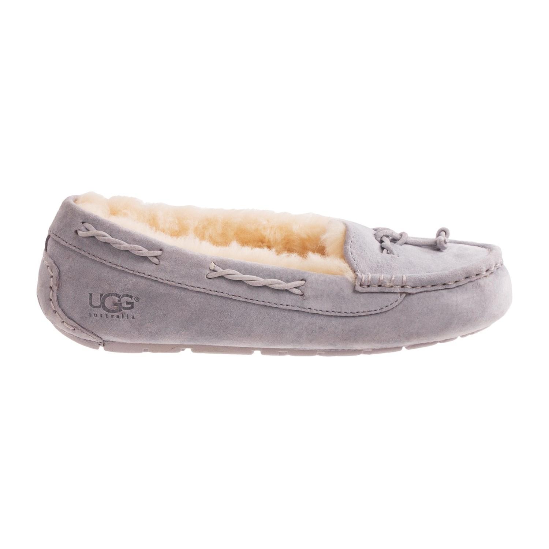 Dansko Mens Shoes Outlet