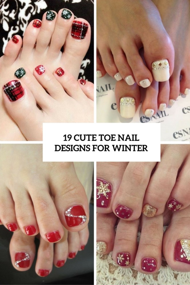 Manicure For Beginners Tips And Tricks 2016 Nails Nail Design Source
