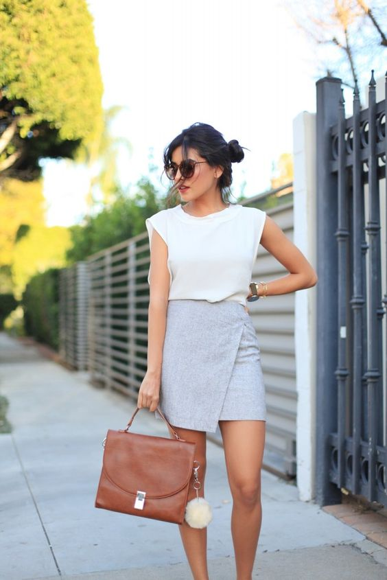 The Best Women Outfit Ideas Of June 2017 Styleoholic