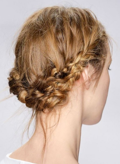 23 Work Hairstyles That Are Office Appropriate Yet Not
