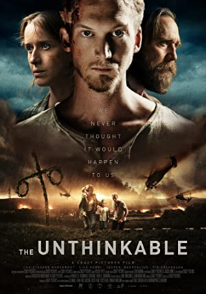 The Unthinkable Subtitle Indonesia