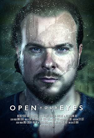 Open Your Eyes Subtitle Indonesia