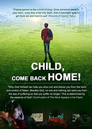 Come Back Home Subtitle Indonesia