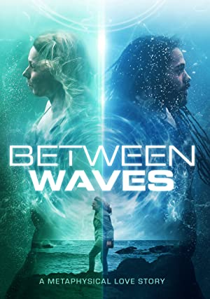 Between Waves Subtitle Indonesia