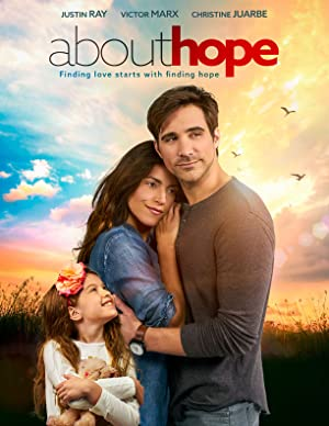 About Hope Subtitle Indonesia