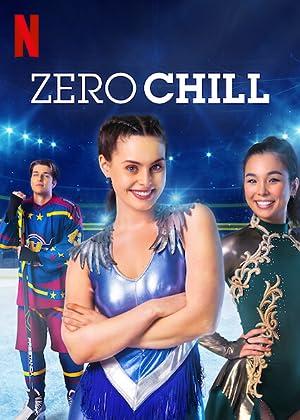 Zero Chill - First Season Subtitle Indonesia