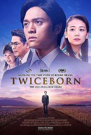 Twiceborn Subtitle Indonesia