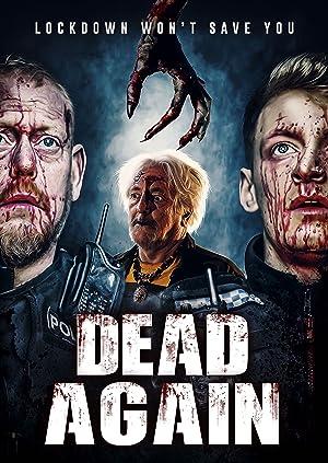 Dead Again Subtitle Indonesia