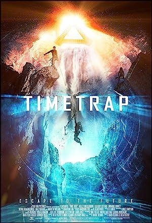 Time Trap Subtitle Indonesia