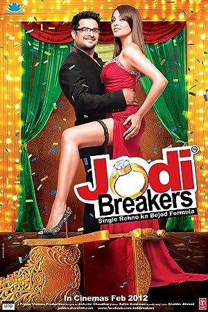 Jodi Breakers Subtitle Indonesia