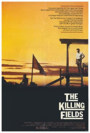 The Killing Fields Subtitle Indonesia