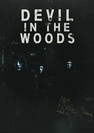 Devil in the Woods Subtitle Indonesia