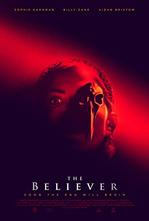 The Believer Subtitle Indonesia