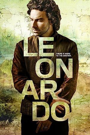Leonardo - First Season Subtitle Indonesia
