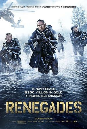 Renegades Subtitle Indonesia