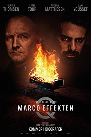 The Marco Effect Subtitle Indonesia