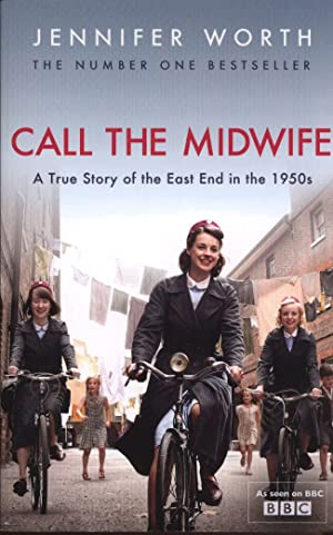 Call the Midwife - First Season Subtitle Indonesia
