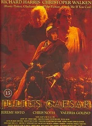 Julius Caesar Subtitle Indonesia