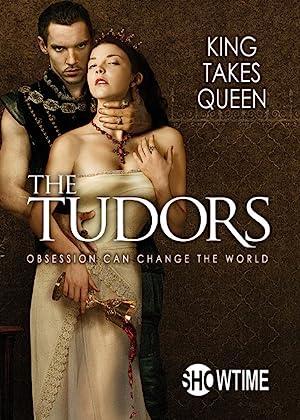 The Tudors - Fourth Season Subtitle Indonesia