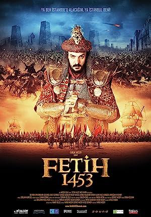 Fetih 1453 Subtitle Indonesia
