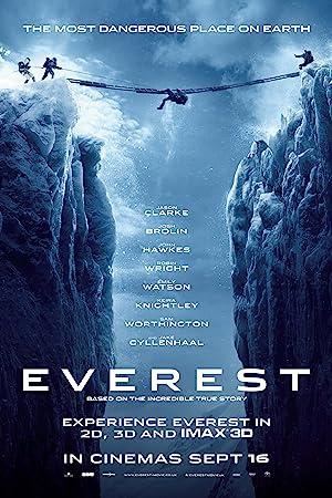 Everest Subtitle Indonesia