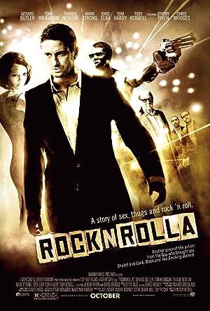 RocknRolla Subtitle Indonesia