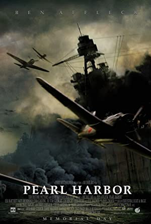 Pearl Harbor Subtitle Indonesia