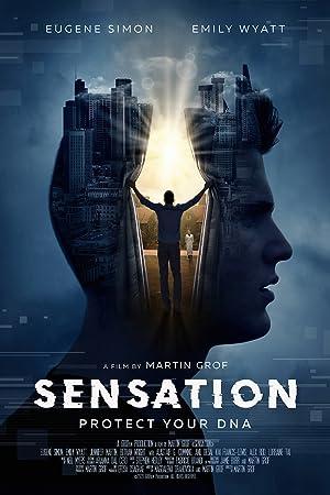 Sensation Subtitle Indonesia