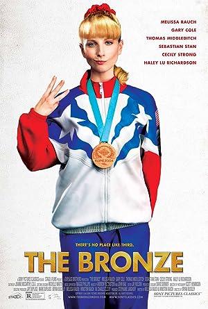 The Bronze Subtitle Indonesia