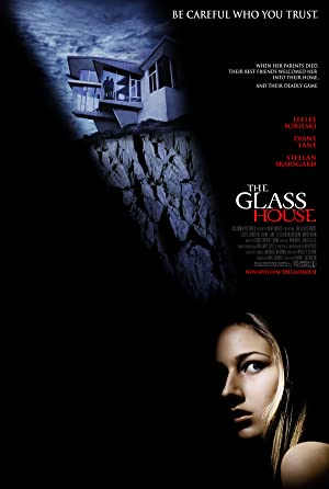 The Glass House Subtitle Indonesia