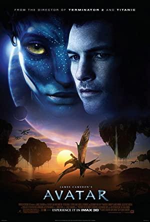 Avatar Subtitle Indonesia