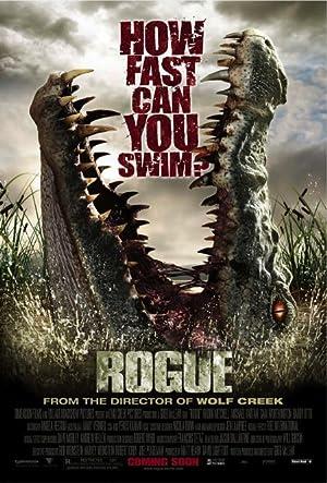 Rogue Subtitle Indonesia
