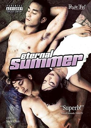 Eternal Summer Subtitle Indonesia