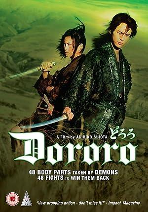 Dororo Subtitle Indonesia