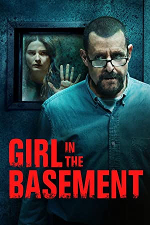 Girl in the Basement Subtitle Indonesia